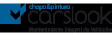 logo_carslook_2019
