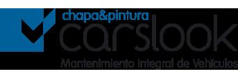 logo_talleres_carslook_2019