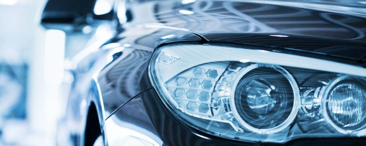 coche de sustitucion_talleres_carslook